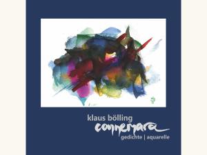 connemara | gedichte + aquarelle