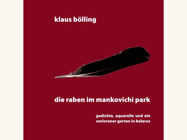 die raben vom mankovichi park_blog