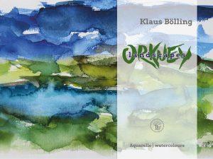 orkney [landscapes]